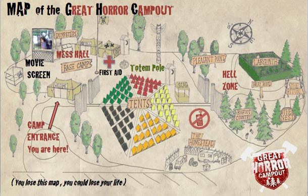 great-horror-campout-2