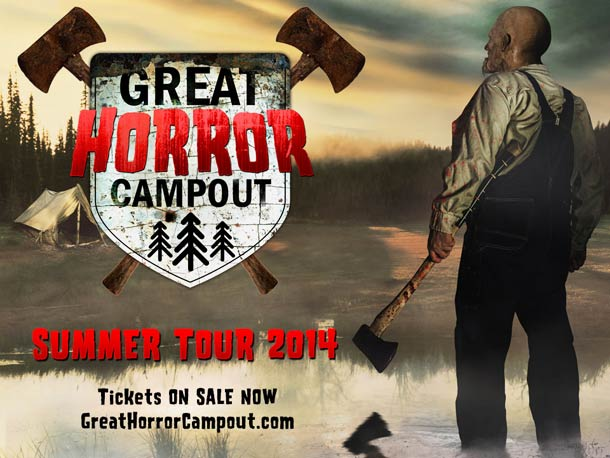 great-horror-campout-6