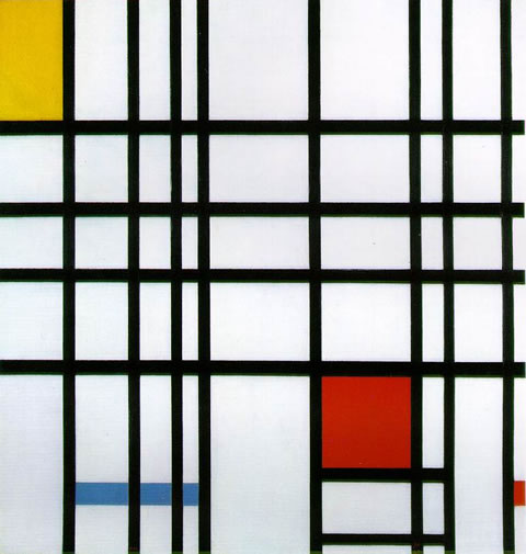 mondrian_today