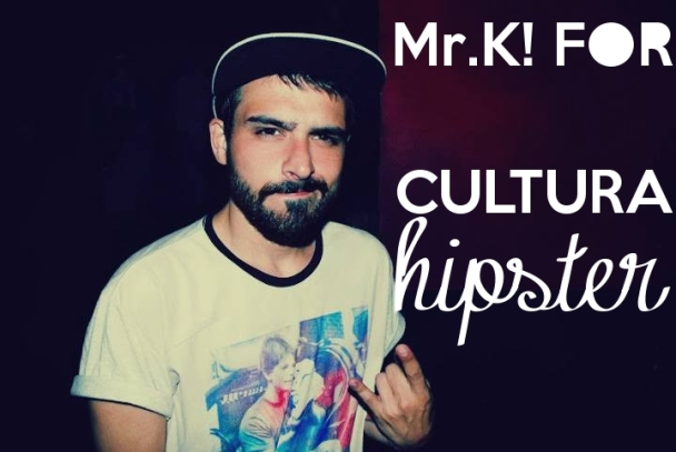 mrk-dj-barcelona-deep-house.-electro-pop-playlist