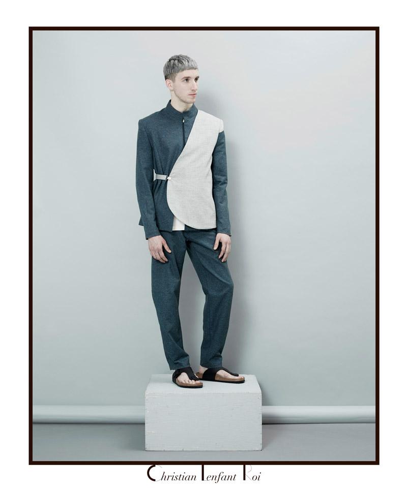 Christian-LEnfant-Roi-SS15-Lookbook_fy5
