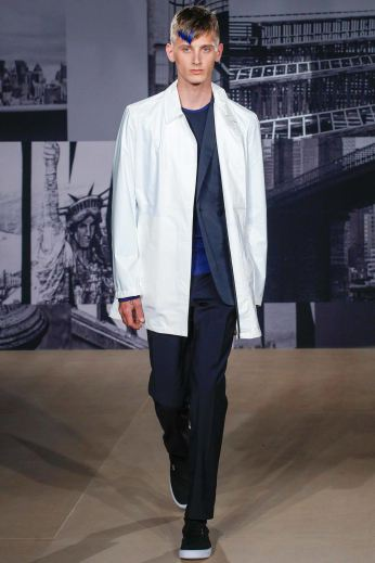 DKNY-Men-Spring-Summer-2014-Collection-022