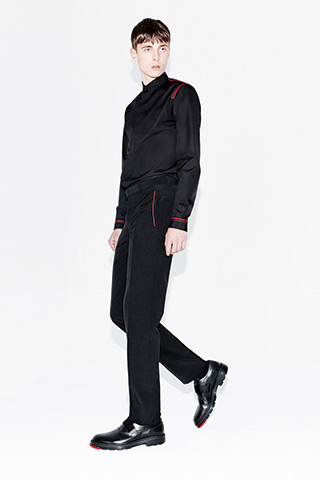 Dior-Homme-Spring-2015-Collection-024