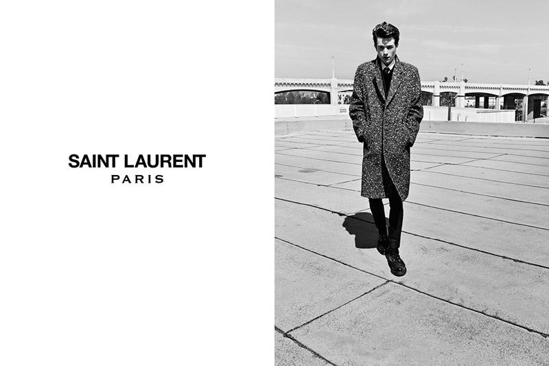 Saint-Laurent_fw14_fy12