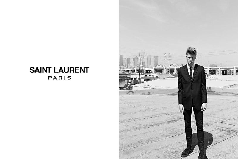 Saint-Laurent_fw14_fy7