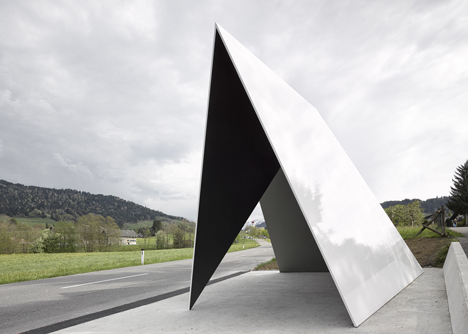 The-Bus-Stop-Project_DVVT_dezeen_9