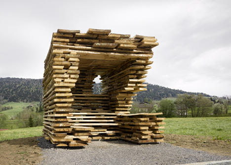 The-Bus-Stop-Project_Ensamble-Studio_dezeen_12