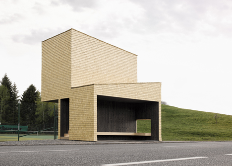 The-Bus-Stop-Project_Rintala-Eggertson_dezeen_13