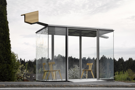 The-Bus-Stop-Project_Smiljan-Radic_dezeen_2