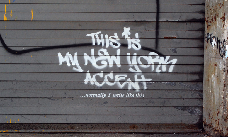 banksy-new-york-accent-0