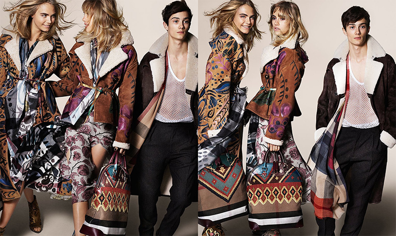 burberry_fw14_campaign_preview_fy22