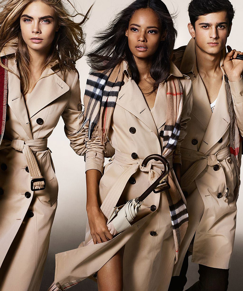 burberry_fw14_campaign_preview_fy3