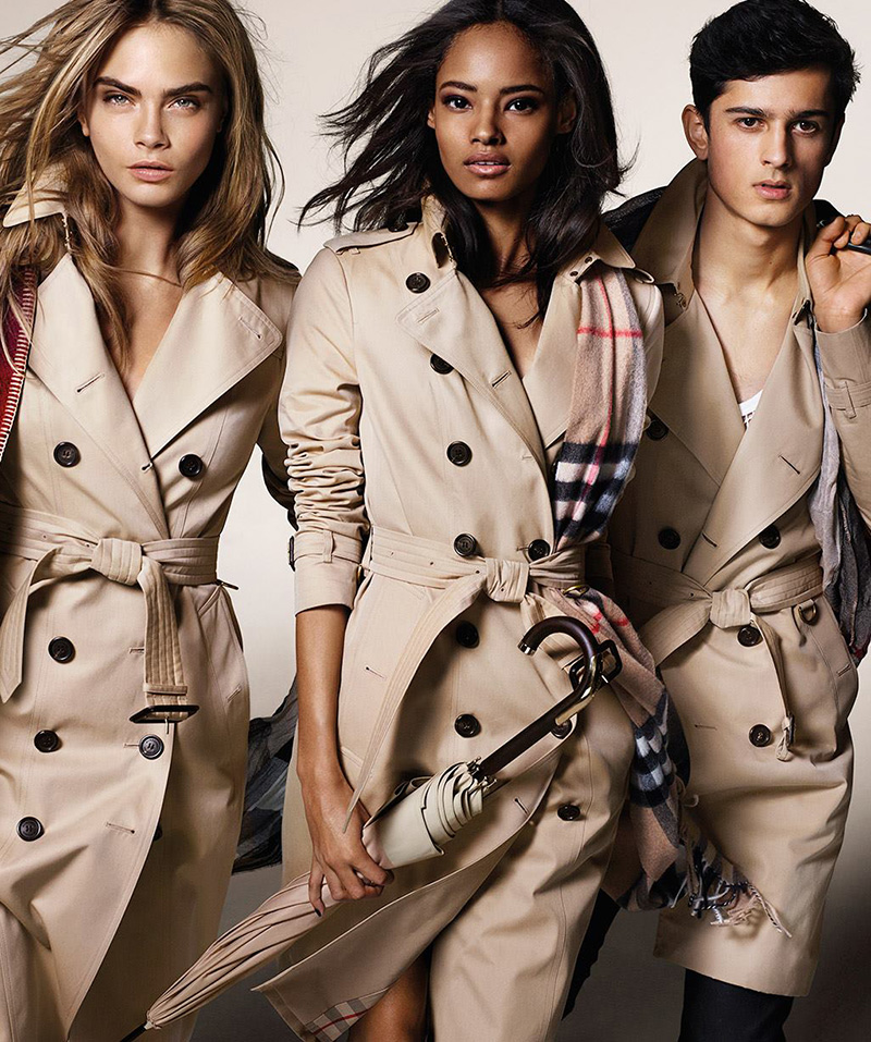 burberry_fw14_campaign_preview_fy4