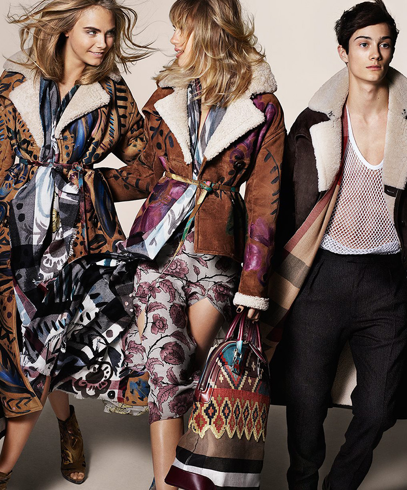 burberry_fw14_campaign_preview_fy5