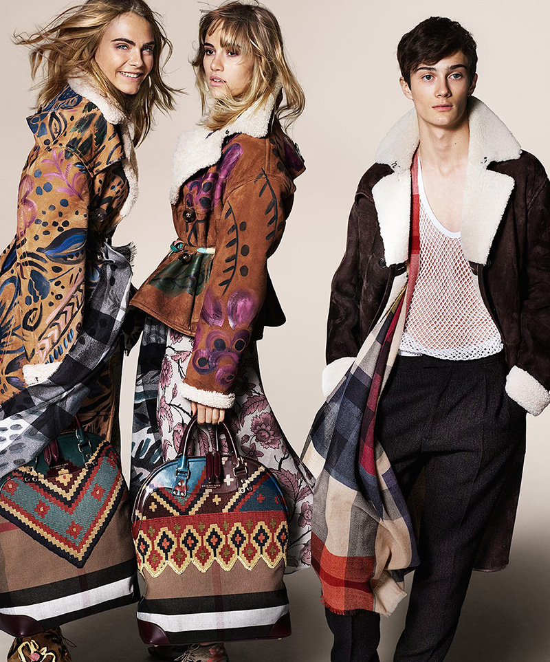 burberry_fw14_campaign_preview_fy6