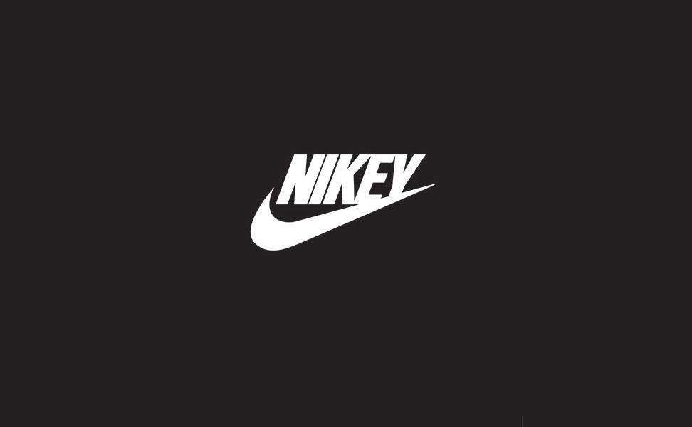 nikey_00
