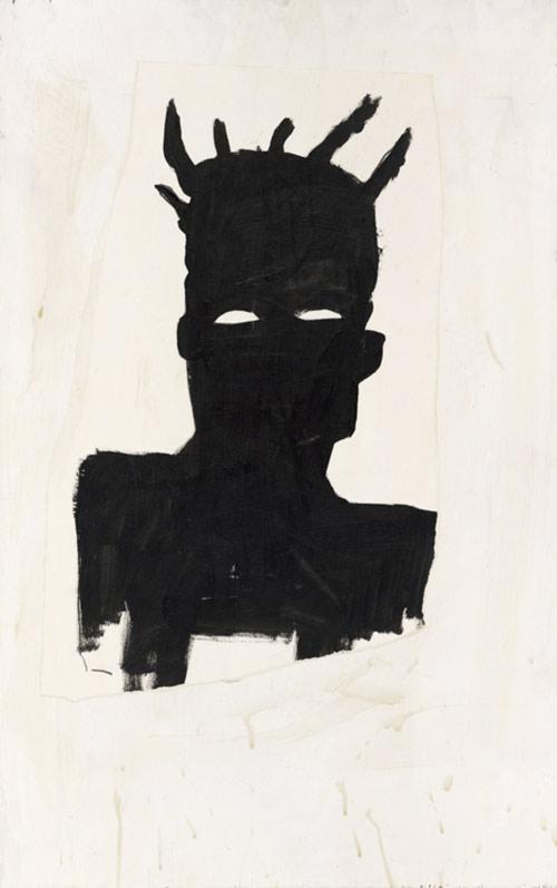02-Jean-Michel-Basquiat