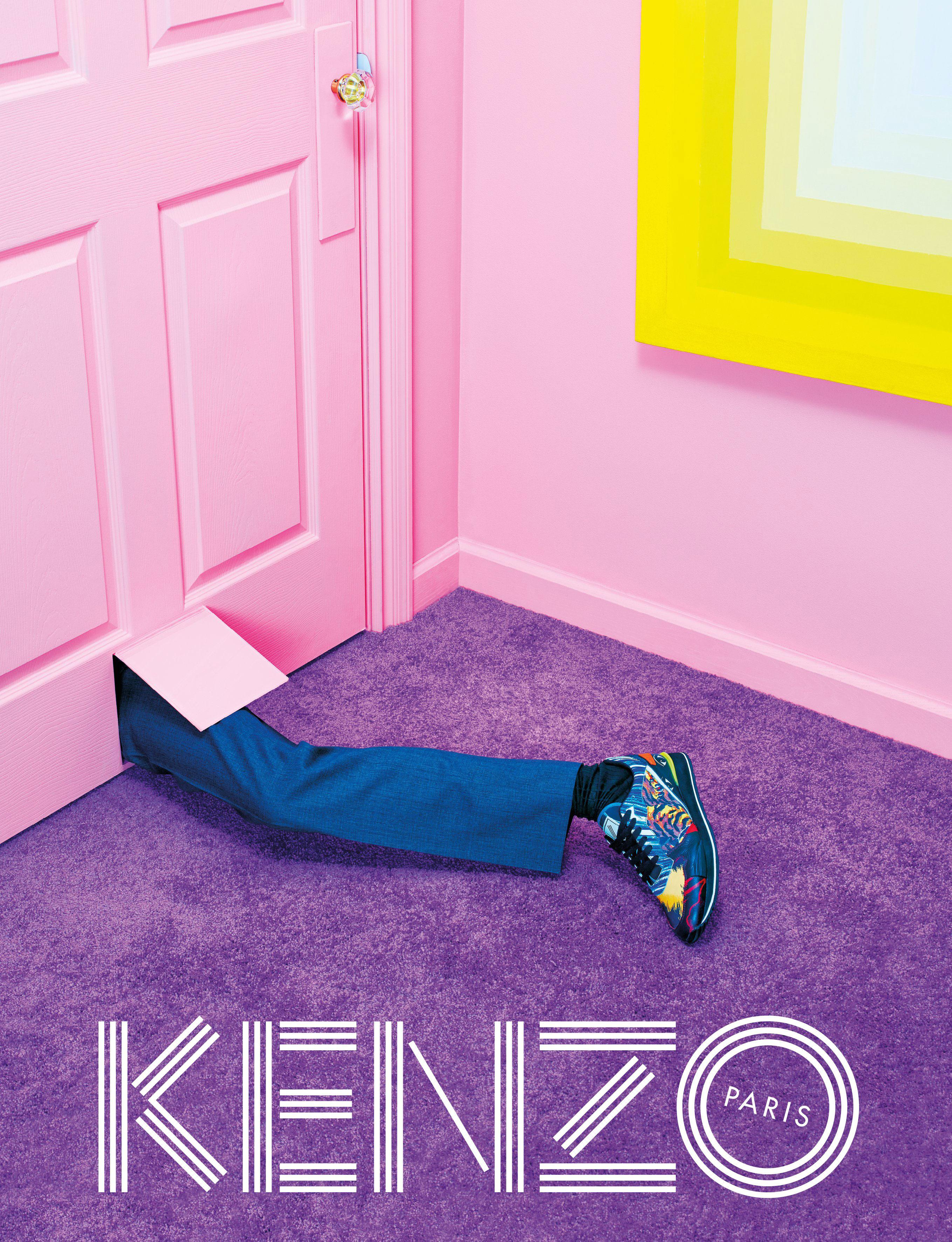 07-kenzo-ad-1