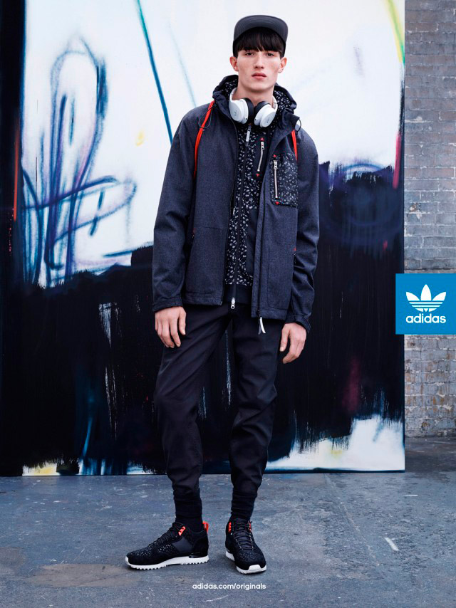Adidas-Originals-Fw14-Campaign_fy1
