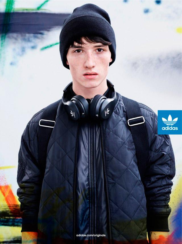 Adidas-Originals-Fw14-Campaign_fy2