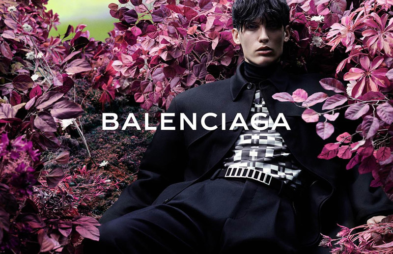 Balenciaga-FW14-Campaign_fy1