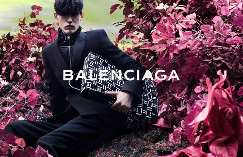 Balenciaga-FW14-Campaign_fy2