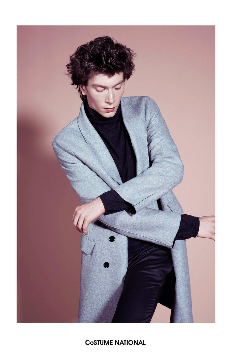 Costume-National_fw14_campaign_fy1