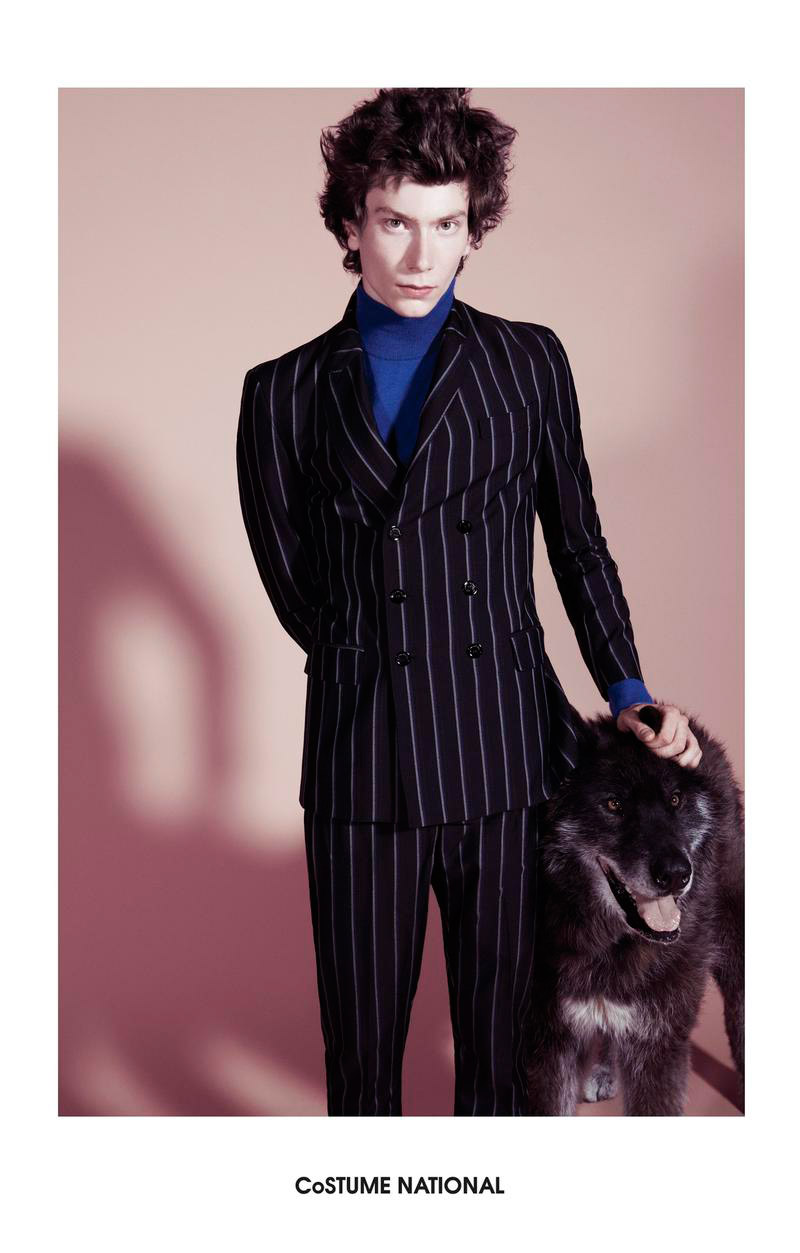 Costume-National_fw14_campaign_fy2