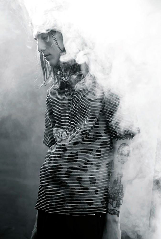 Damir-Doma-FW14-Campaign_fy2
