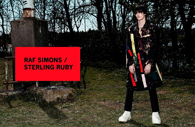 Raf-Simons-Sterling-Ruby_fw14_campaign_fy2