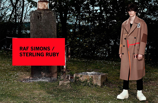 Raf-Simons-Sterling-Ruby_fw14_campaign_fy3