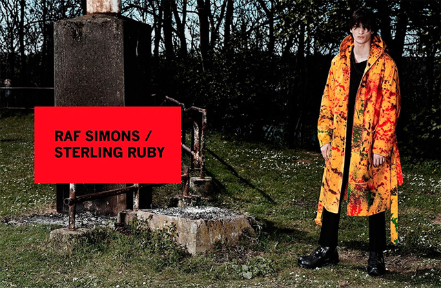 Raf-Simons-Sterling-Ruby_fw14_campaign_fy4