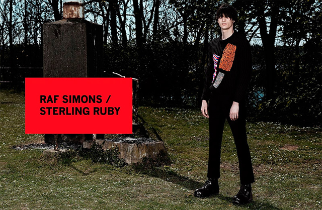 Raf-Simons-Sterling-Ruby_fw14_campaign_fy5