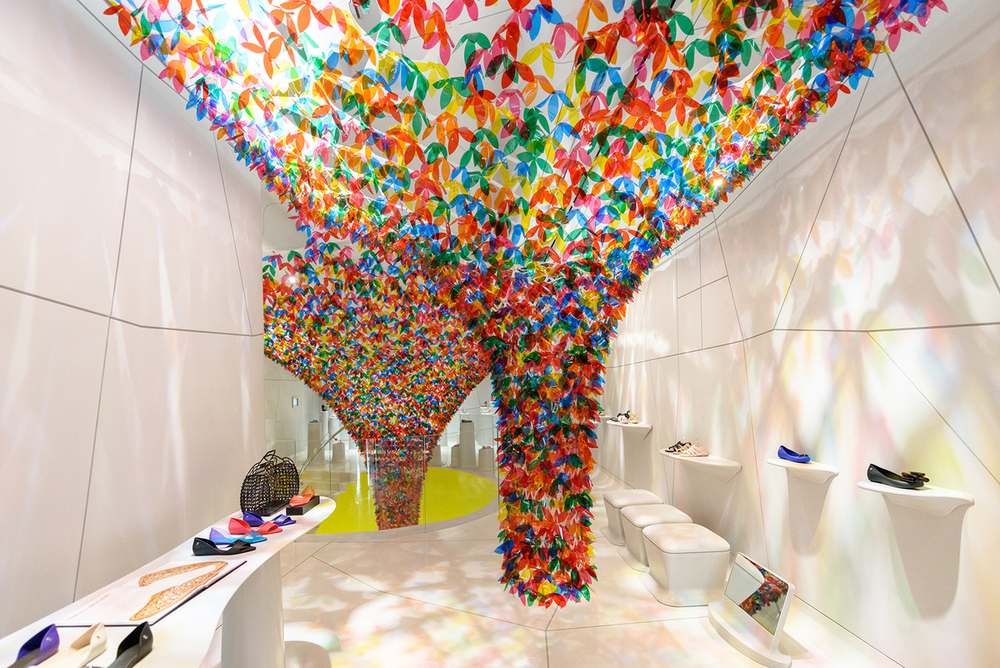 SoftLab-NYC-Melissa-We-Are-Flowers-art-Installation-1