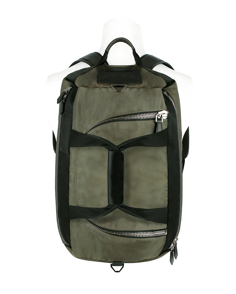 The-17-Backpack_fy3