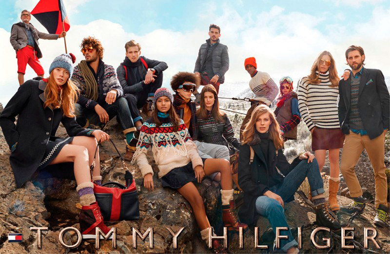 Tommy-Hilfiger-FW14-Campaign_fy1