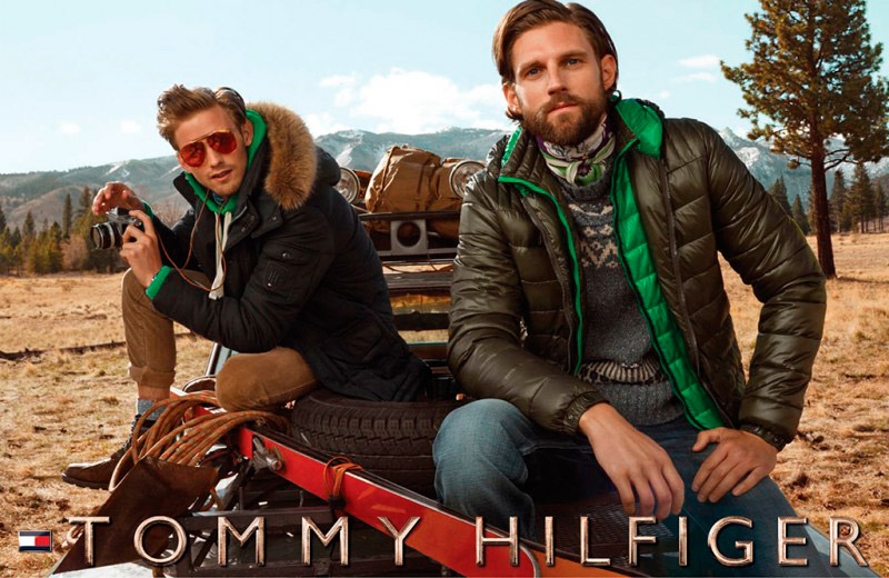 Tommy-Hilfiger-FW14-Campaign_fy2