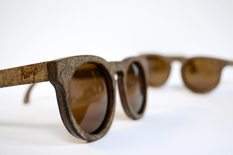 hemp-glasses-designboom01