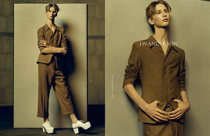 jwandersonfw14campaign_fy1