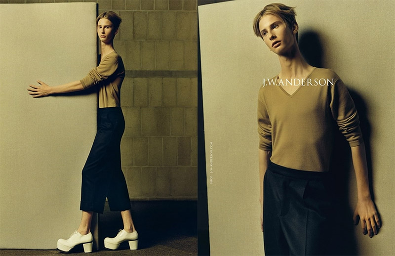 jwandersonfw14campaign_fy2