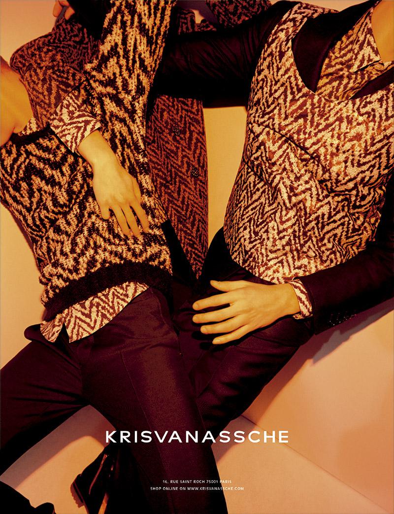 krisvanassche_fw14_campaign_fy3