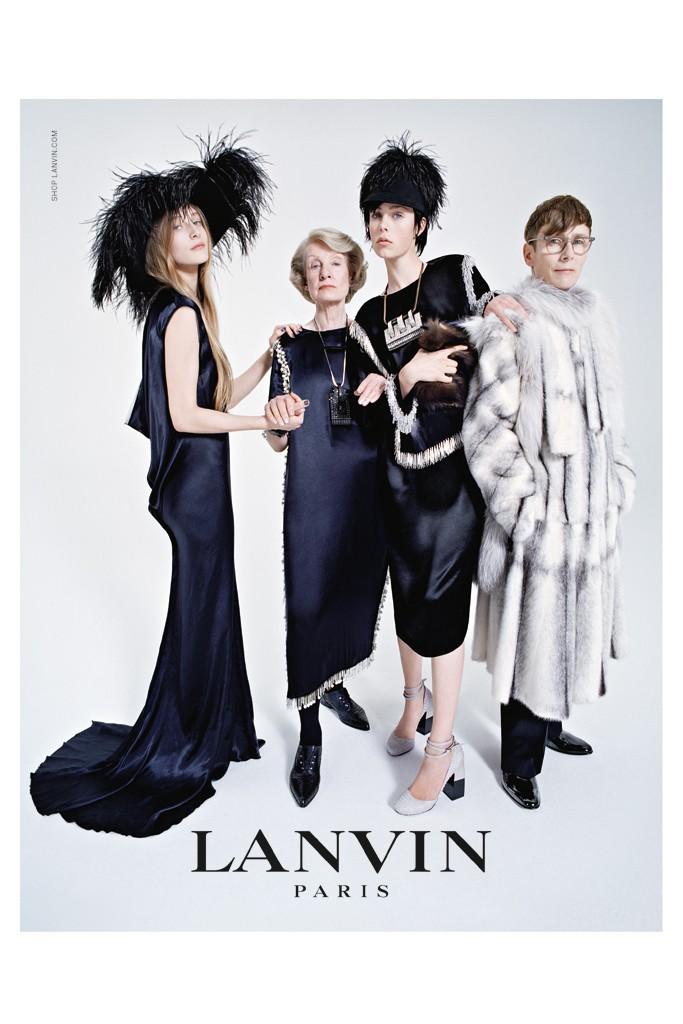 memo-lanvin08
