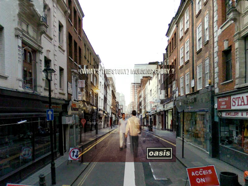 oasis-whats-the-story-morning-glory-superimposed