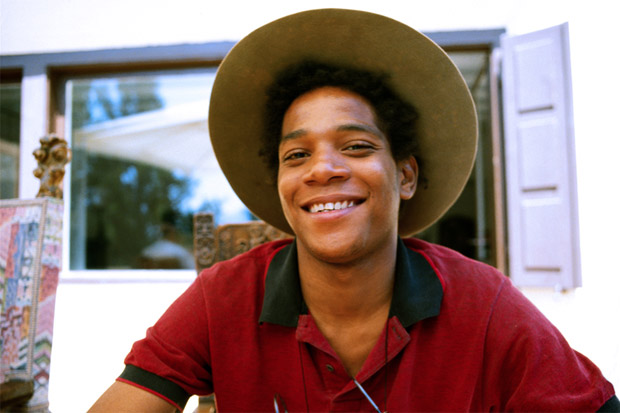photographs-jean-michael-basquiat-lee-jaffe-10