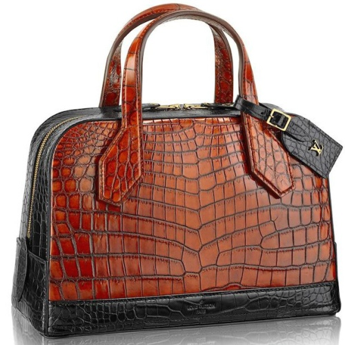 103698-louis-vuitton-crocodile-lady-bag