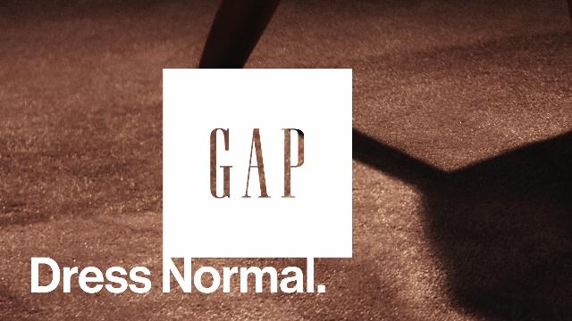 Gap-s-Message-to-Consumers-Dress-Normal