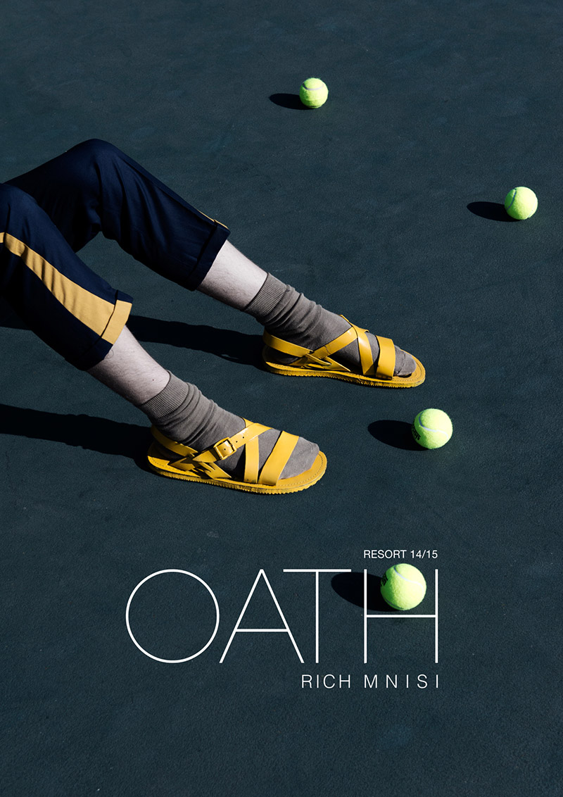 OATH-Resort-2014-15-Collection_fy1