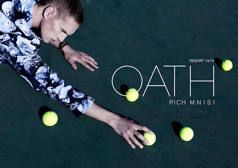 OATH-Resort-2014-15-Collection_fy10