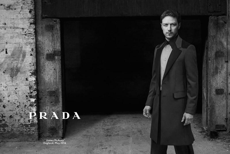 Prada-Menswear-FW14-Campaign_fy2