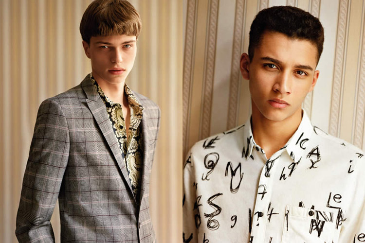 TOPMAN-FW14-Campaign_fy10